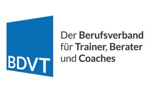 BDTV Der Berufsverband für Trainer, Berater und Coaches