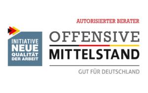 offensive-mittelstand-logo