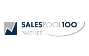 Salespool 100 Partner