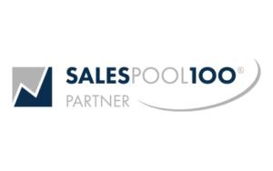 Salespool 100 Partner